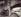Quai de Montebello, vu de dessous le pont de l'Archevêché. Paris (Vème arrondissement), 1880. Photographie d'Eugène Atget (1857-1927). Paris, musée Carnavalet © Eugène Atget / Musée Carnavalet / Roger-Viollet
