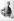 Charles de Gaulle (1890-1970), le plus jeune capitaine de l'armée française pendant la première guerre mondiale. © TopFoto/Roger-Viollet