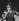"""""""Britannicus"""", play by Jean Racine. Robert Hirsch. Paris, Comédie-Française, January 1961. © Studio Lipnitzki / Roger-Viollet"""