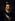 Henri III (1551-1589), roi de Pologne (1573-1574) et de France.   © Roger-Viollet