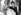 La princesse Elisabeth d'Angleterre (née en 1926), lors du baptême de Rosemary Elizabeth Elphinstone (née en 1947), fille de son neveu Andrew Elphinstone (1918-1975) et de Jean Frances Hambro (1923-2017). Worplesdon (Angleterre), 30 septembre 1930. © PA Archive / Roger-Viollet