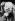 Paul Poiret (1879-1944), avec son masque réalisé par Sem (1863-1934). Vers 1935.  © Imagno/Roger-Viollet