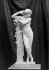 Jeune Apollon, Salon 1900. © Léopold Mercier / Roger-Viollet