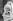 """Nina Hagen (née en 1955), musicienne et chanteuse allemande, lors de l'émission de télévision """"P.I.T - Peter Illmanns Treff"""" (ZDF). Allemagne, mai 1985. © Ullstein Bild / Roger-Viollet"""