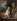 """Johann-Anton de Peters (1725-1795). """"La Baigneuse"""". Huile sur toile. Paris, musée Cognacq-Jay.   © Musée Cognacq-Jay / Roger-Viollet"""