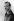 Noël Coward (1899-1973), auteur dramatique anglais, dans les années 1930. © TopFoto / Roger-Viollet
