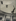 Collage surréaliste. 1943. © Pierre Jahan / Roger-Viollet
