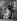 Robert Edwin Peary (1856-1920), explorateur polaire américain, avec sa famille.  © Roger-Viollet