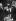 1er décembre 1919 (100 ans) : Nancy Astor (1879-1964), femme politique anglaise d'origine américaine, devient la première femme membre du Parlement