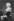 """D'après Alonzo Chappel (1828-1887). """"Marie-Antoinette (1755-1793), reine de France et de Navarre"""". Gravure de Johnson, Wilson & Co, vers 1873.  © Underwood Archives/The Image Works/Roger-Viollet"""