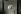 Margaret Thatcher (1925-2013), Premier ministre britannique, avant un discours télévisé destiné aux entrepreneurs. Bradford (Angleterre). © Don McPhee / TopFoto / Roger-Viollet