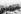 Révolution de février 1917.Troupes révolutionnaires. Petrograd, février 1917. © Ullstein Bild/Roger-Viollet