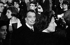 Salvador Dali (1904-1989), Spanish artist, and his wife Gala, circa 1965. © Noa / Roger-Viollet
