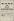 """""""Armée de terre et armée de mer - ordre de mobilisation générale"""". Carte postale anonyme. Paris, musée Carnavalet.    © Musée Carnavalet/Roger-Viollet"""
