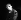Jean Vilar (1912-1971), acteur et metteur en scène français, août 1948. © Studio Lipnitzki/Roger-Viollet