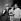 """""""Marius"""" by Marcel Pagnol. Jean Lefèbvre, Catherine Rouvel and Jean-Louis Trintignant. Paris, Théâtre des Variétés, April 1962. © Studio Lipnitzki / Roger-Viollet"""