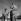 Soldats de l'armée de libération de Fidel Castro. La Havane (Cuba), mars 1959. © Roger-Viollet