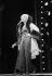 Annie Cordy : Artiste de music-hall et actrice