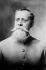 Venustiano Carranza (1859-1920), Mexican statesman.  © Albert Harlingue/Roger-Viollet