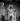 """""""L'Impromptu de Paris"""" by Jean Giraudoux. Louis Jouvet, Madeleine Ozeray and Pierre Renoir. Paris, théâtre de l'Athénée, December 1937.     © Boris Lipnitzki / Roger-Viollet"""