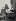 Dictature de Primo de Rivera (1923-1930). Miguel Primo de Rivera (1870-1930), général et homme politique espagnol, reçu par le roi Alphonse XIII d'Espagne (1886-1941) après son coup d'Etat. Espagne, 1923. © Iberfoto / Roger-Viollet