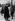 Georges Clemenceau (1841-1929), homme politique français, en convalescence après l'attentat dont il fut victime le 19 février 1919. © Albert Harlingue/Roger-Viollet