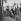 Guerre 1939-1945. Libération de Paris. Barricade et F.F.I. Barricade située à l'angle de la rue des Bernardins et du quai de la Tournelle . Paris (Vème arr.), août 1944. © Gaston Paris / Roger-Viollet