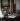 Tino Rossi (1907-1983), acteur et chanteur français. France, vers 1970. © Roger-Viollet