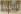 """""""Place de l'Ecole, avenue du Maine et rue Gassendi. La victoire le 11 novembre 1918"""". Dessin de Félix Brard. Paris, musée Carnavalet.  © Musée Carnavalet/Roger-Viollet"""