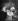 """Couple pique-niquant dans les bois, 1933. Photographie de Hedda Walther (1894-1979), publiée dans """"Uhu"""". © Hedda Walther/Ullstein Bild/Roger-Viollet"""
