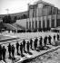 1937 World Fair in Paris. © Pierre Jahan/Roger-Viollet