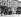 Guerre 1939-1945. Libération de la Normandie. Les Forces Françaises Libres (2ème division armée) traversant La Haye-du-Puits (Manche). Août 1944. © Roger-Viollet