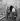 Pompiste remplissant le réservoir d'eau d'une 203 Peugeot dans une station-service BP. France, vers 1952. © Roger-Viollet