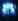 L'énergie nucléaire © TopFoto / Roger-Viollet