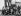 Miliciens chargés de la protection des paysans. Cuba, vers 1960. © Gilberto Ante/BFC/Gilberto Ante/Roger-Viollet