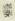 """Edmond Morin (1824-1882). """"La canicule"""". Woodcut, 1869. Musée des Beaux-Arts de la Ville de Paris, Petit Palais.  © Petit Palais/Roger-Viollet"""