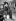 """""""Quai des Orfèvres"""", film by Henri-Georges Clouzot. Simone Renant and Suzy Delair. France, 1947. © Roger-Viollet"""