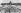 Guerre 1939-1945. Entrée du camp de concentration d'Auschwitz après la libération. Au premier plan : objets laissés par les gardes. Auschwitz (Pologne), 1945. © Ullstein Bild/Roger-Viollet