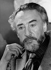 Romain Gary (1914-1980), écrivain français, 1972. © Ullstein Bild/Roger-Viollet