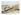Inauguration du Canal de Suez, le 17 novembre 1869. Foule regardant les premiers bateaux passant par le Canal, conçu par Ferdinand de Lesseps (1805-1894), diplomate français, et inauguré par l''impératrice Eugénie. © TopFoto/Roger-Viollet