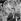 """Shooting of """"Ce soir ou jamais"""", film by Michel Deville. Guy Bedos et Anne Tonietti. France, 1961. © Alain Adler / Roger-Viollet"""