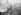 Incendie d'une usine au Pré-Saint-Gervais (Seine-Saint-Denis). 9 janvier 1952.  © Roger-Viollet