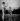 Children fishing. © Roger-Viollet