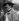 Edmond Rostand (1868-1918), écrivain français. Cambo-les-Bains (Pyrénées-Atlantiques), 1907. © Albert Harlingue/Roger-Viollet