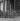 Guerre 1939-1945. Paris sous l'Occupation. L'ancien arrêt d'omnibus, puis d'autobus, place de la Madeleine (VIIIème arr.). est devenu un garage de bicyclettes de la TCRP (Transports en Commun de la région parisienne), 1941-1942. Photographie d'André Zucca (1897-1973). Bibliothèque historique de la Ville de Paris.  © André Zucca/BHVP/Roger-Viollet