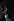 Claude François (1939-1979), French singer. Paris, Club Saint-Hilaire nightclub, 1965. © Roger-Viollet
