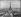 Exposition universelle de 1900, Paris. Panorama des parcs du Champ de Mars et du Trocadéro. Paris, 1900. © Neurdein/Roger-Viollet