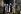 Guerre 1914-1918. Les anges du front. Ambulancières des trains sanitaires. Verdun, septembre 1916. Fac-similé de plaque autochrome de Jules Gervais-Courtellemont. © Bilderwelt/Roger-Viollet