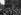 Guerre 1914-1918. La foule acclamant l'arrivée des soldats américains à Paris, printemps 1917. © Maurice-Louis Branger/Roger-Viollet