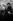 Paul Poiret et Joséphine Baker lors de la fête de Sainte-Catherine, chez le couturier français. Paris, 25 novembre 1925.   © Boris Lipnitzki/Roger-Viollet